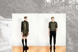 Franziska Michael fall/winter 2013 - thumbnail_3