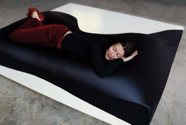 Orca lounge furniture - thumbnail_3