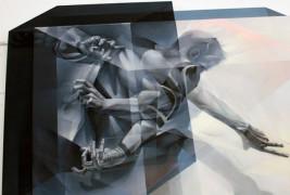 Painting by Vesod Brero - thumbnail_3