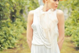 Kaitlin McGrath primavera/estate 2013 - thumbnail_3