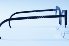 Weaview glasses by Hurlu Design - thumbnail_3