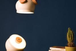 Winnie lamps - thumbnail_3