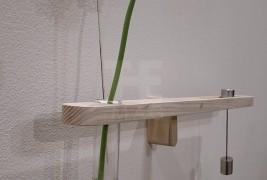 Water Balance vase - thumbnail_4