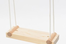 Seven – Tenths hanging furniture - thumbnail_4