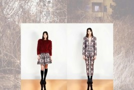 Franziska Michael fall/winter 2013 - thumbnail_4