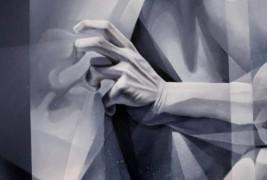 Dipinti by Vesod Brero - thumbnail_4