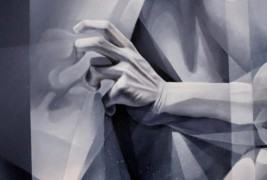 Painting by Vesod Brero - thumbnail_4