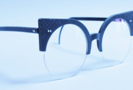 Weaview glasses by Hurlu Design - thumbnail_4
