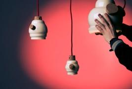 Winnie lamps - thumbnail_4