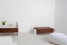 Block modular furniture - thumbnail_1