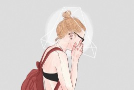 Illustrazioni by Hassnaa Mohamed - thumbnail_5