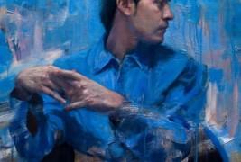 Painting by Alejandro DeCinti - thumbnail_5