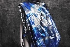 Plastic Zeitgiest to Asian dhoti - thumbnail_5