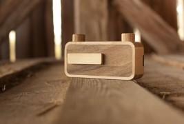 Fotocamere Pinhole by ONDU - thumbnail_5