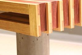 Pinch bench - thumbnail_5