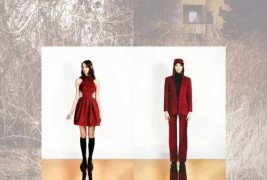 Franziska Michael fall/winter 2013 - thumbnail_5
