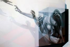 Painting by Vesod Brero - thumbnail_5
