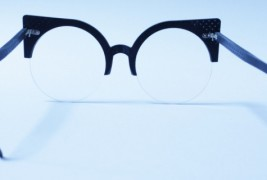 Weaview glasses by Hurlu Design - thumbnail_5