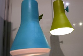 UMV lamp - thumbnail_6
