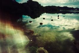 ONDU Pinhole Cameras - thumbnail_6