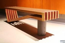 Pinch bench - thumbnail_6