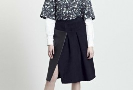 Siloa and Mook fall/winter 2013 - thumbnail_6