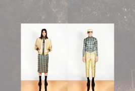 Franziska Michael fall/winter 2013 - thumbnail_6