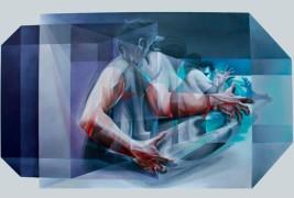 Dipinti by Vesod Brero - thumbnail_6