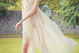 Kaitlin McGrath primavera/estate 2013 - thumbnail_6