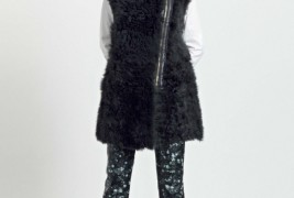 Siloa and Mook fall/winter 2013 - thumbnail_7