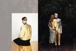 Franziska Michael fall/winter 2013 - thumbnail_7