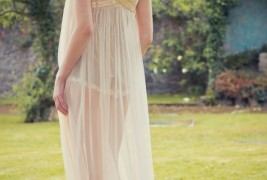 Kaitlin McGrath primavera/estate 2013 - thumbnail_7