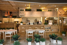 FIORI restaurant by YOD - thumbnail_2