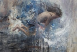 Painting by Alejandro DeCinti - thumbnail_8