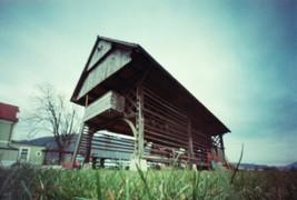 Fotocamere Pinhole by ONDU - thumbnail_8
