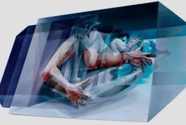 Painting by Vesod Brero - thumbnail_8