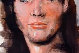 Painting by Dario Moschetta - thumbnail_8
