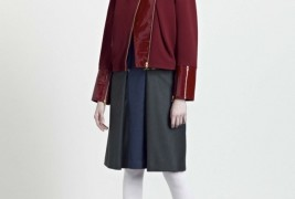 Siloa and Mook fall/winter 2013 - thumbnail_9