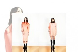 Franziska Michael fall/winter 2013 - thumbnail_9