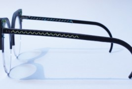Weaview glasses by Hurlu Design - thumbnail_9
