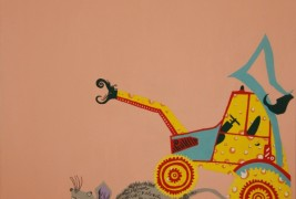 Illustrazioni by Jana Magro - thumbnail_3