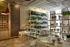 FIORI restaurant by YOD - thumbnail_10