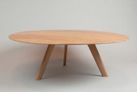 I mobili di Philipp Euell - thumbnail_6