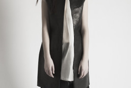 Sara Maia fall/winter 2013 - thumbnail_10