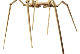 Spider furniture - thumbnail_10