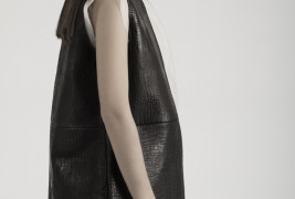 Sara Maia fall/winter 2013 - thumbnail_12