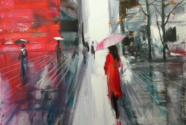 Painting by Christina Nguyen - thumbnail_1