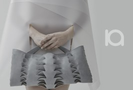 Accessori by Agnes Kovacs - thumbnail_7