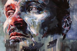 Painting by Joshua Miels - thumbnail_1