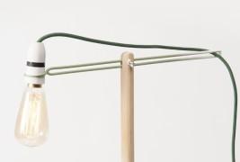 Lampada Crane - thumbnail_1